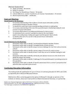 MaleSurvivorProfessionalTrainingFlyer_Page_3